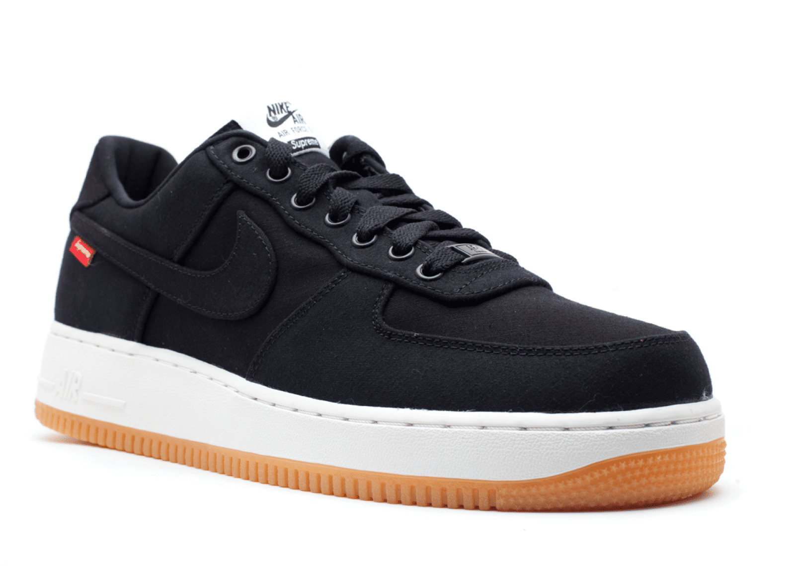 Abundantemente peine Quejar  nike-air-force-1-low-premium-08-nrg-supreme-black-black-021349_2.png –  CoolZapas